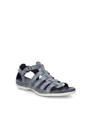 17a6100d6fd3 Women s ECCO Flash Gladiator Comfort Sandals