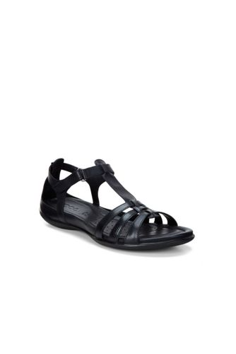 Women's ECCO Flash Comfort Sandals