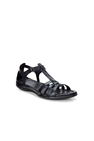 ae8155ac Women's ECCO Flash Comfort Sandals