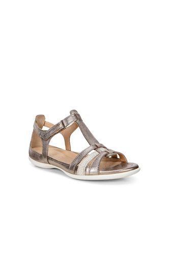 ECCO FLASH COMFORT Sandalen für Damen