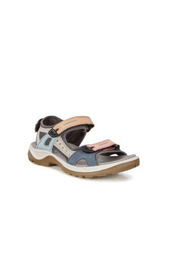 ECCO OFFROAD Sandalen für Damen