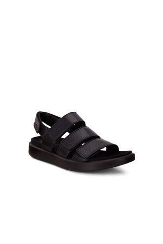 Women's ECCO Flowt Comfort Sandals
