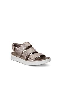 ECCO FLOWT COMFORT Sandalen für Damen