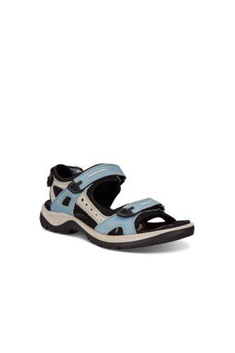 ECCO OFFROAD YUCATAN Sandalen für Damen