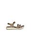 ECCO CRUISE II COMFORT Sandalen für Damen