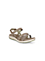 Women's ECCO Cruise 2 Comfort Sandals