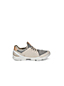 ECCO BIOM STREET Sneaker für Damen