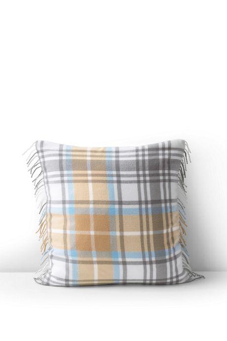 Cashtouch Pillow