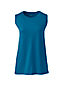 Women's Supima Cotton Vest Top