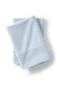 Oxford Stripe Pillowcases