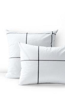Oxford Cotton Pillow case