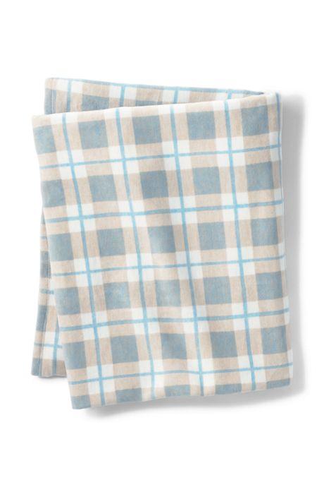 Sorrento Pattern Blanket
