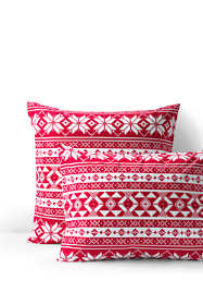 Pureloft Printed Shams