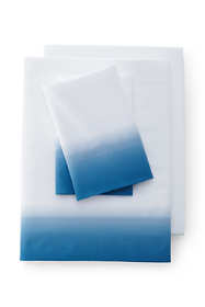 Easy Care Percale Printed Sheets