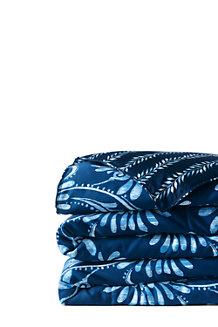 Supima Cotton Non Iron Single Duvet Cover