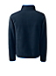 Men's Midweight Fleece Top