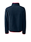Pull en Polaire T 200, Homme Stature Standard