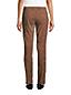 Women's Starfish Slim Leg Trousers
