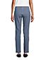 Pantalon Slim Starfish à Motifs, Femme Stature Standard