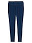 Legging Starfish Indigo, Femme Stature Standard