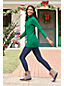 Jeans-Leggings STARFISH für Damen