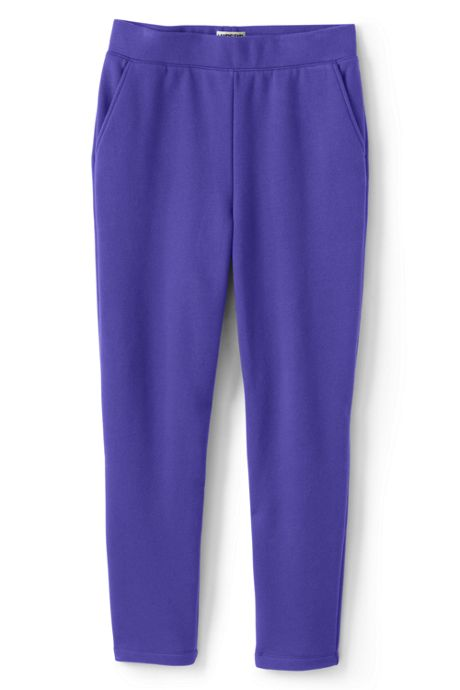 Women's Serious Sweats Ankle Length Sweatpants