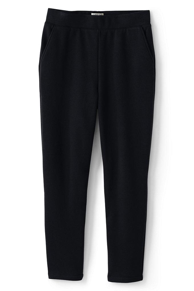 Women's Plus Size Serious Sweats Sweatpants
