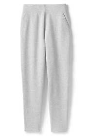 Women's Plus Size Serious Sweats Sweatpants