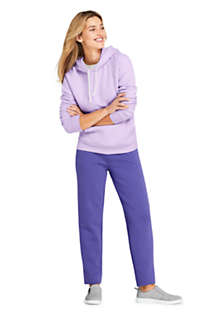 Women's Serious Sweats Ankle Length Sweatpants, Unknown