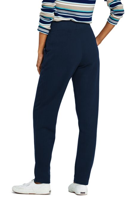 Women's Serious Sweats Sweatpants