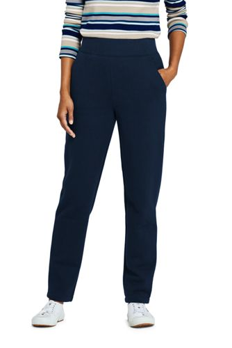 Pantalon de Jogging Serious Sweats, Femme Stature Standard