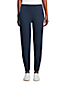 Women's Serious Sweats Jogging Pants