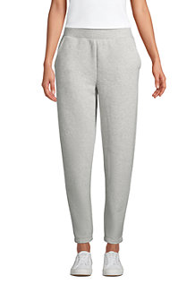 Jogginghose SERIOUS SWEATS für Damen