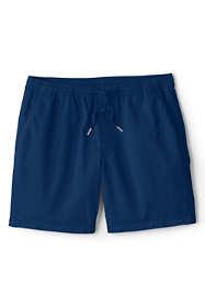 "Men's 7 "" Comfort-First Knockabout Deck Shorts"