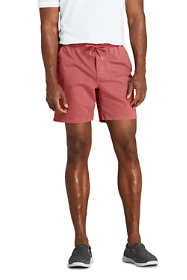 "Men's 7 "" Comfort-First Knockabout Deck Shorts"