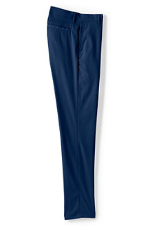 Pantalon Chino Slim Performance, Homme Stature Standard
