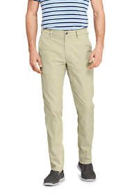 Men's Slim Fit Performance Chino Pants