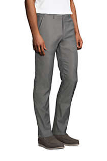 Men's Slim Fit Performance Chino Pants, alternative image