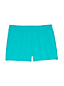 Women's Beach Living Chlorine Resistant Tummy Control Shorts