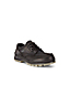 ECCO TRACK 25 LOW GTX Leder-Schnürschuhe für Herren