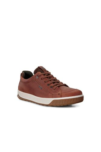 ECCO BYWAY TRED Sneaker für Herren