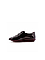 Women's ECCO Soft 2.0 Leather Trainers