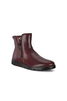 Schuhe & Stiefel Damen | Lands' End