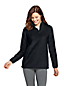 Pull Long en Polaire Ultra-Douce, Femme Stature Standard