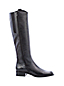 Women's Gabor Brook S Long Leather Boots