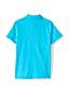 Toddler Boys' Jersey Polo Shirt