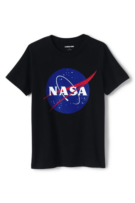 Kids Graphic T Shirt