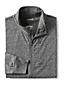 メンズ・スーパーT・ジップジャケット/ポケット付き/長袖