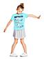Little Kids' Graphic Tee, Sun-reactive