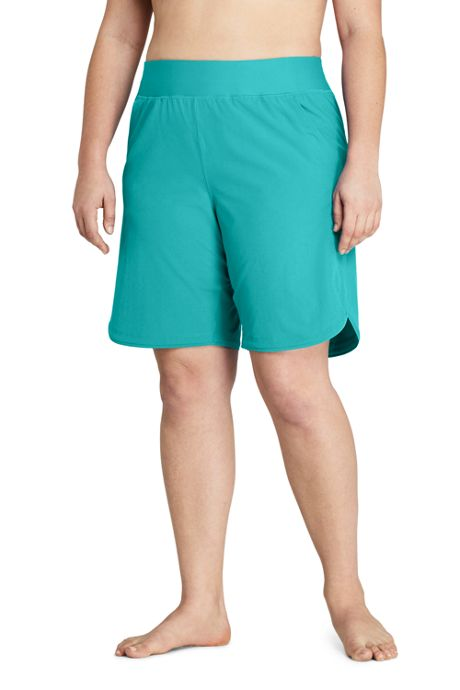 Women's Plus Size 9